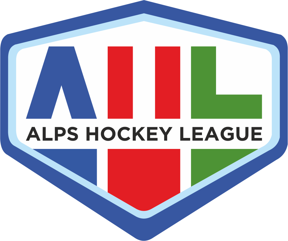 ahl gross