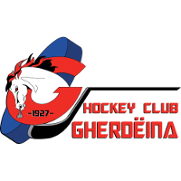 HC Gherdeina Valgerdena.it